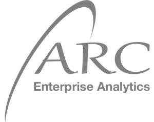 ARC Enterprise Analytics